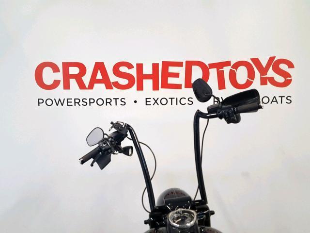 Harley-Davidson Flhrxs for Sale