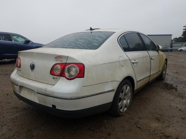 Volkswagen Passat for Sale
