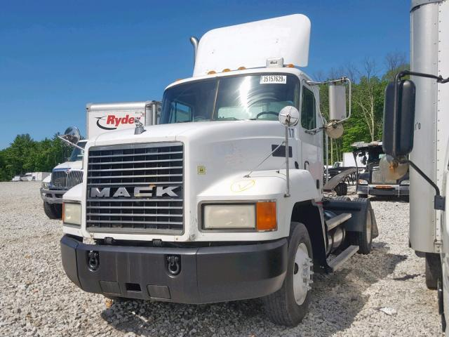 Mack Ch612 for Sale