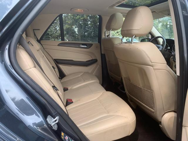 Mercedes-Benz Gle-Class for Sale