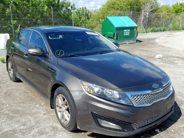 2012 Kia Optima For Sale >> Used Car Kia Optima 2012 Brown For Sale In West Palm Beach Fl Online