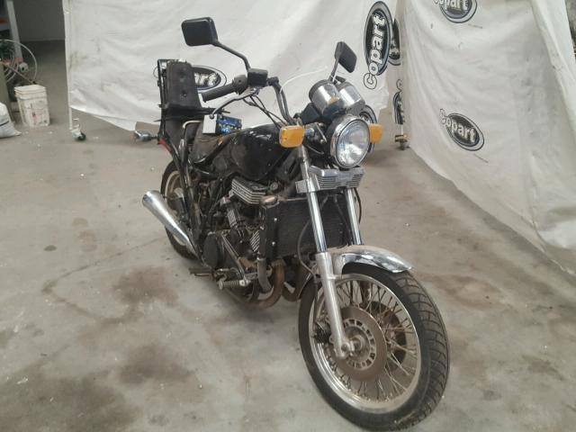 Suzuki Gv700 for Sale