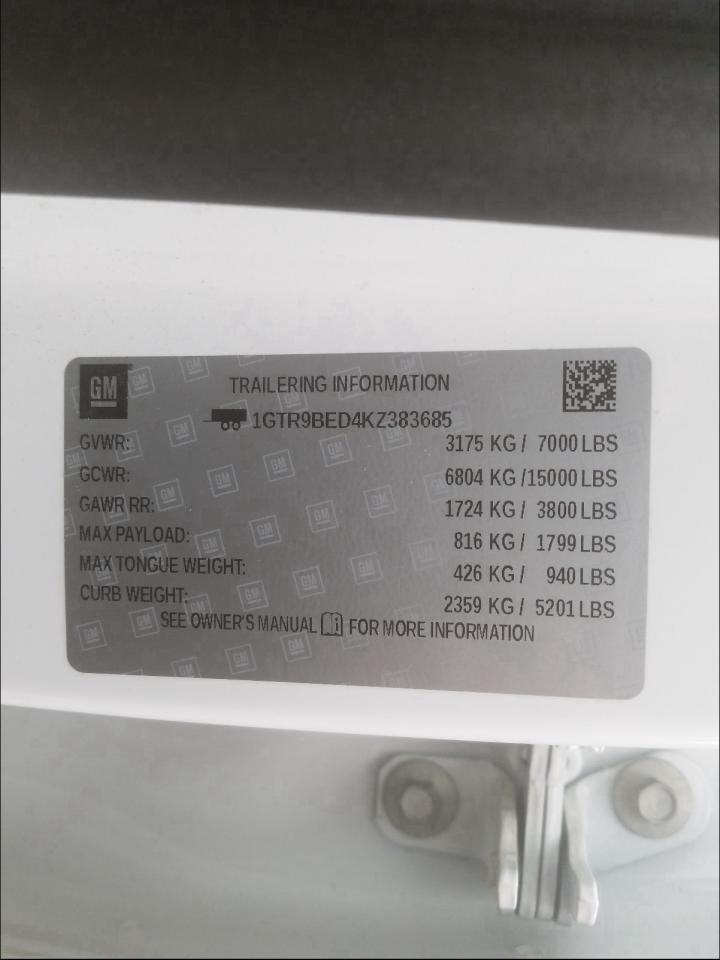 Gmc Sierra K15 for Sale