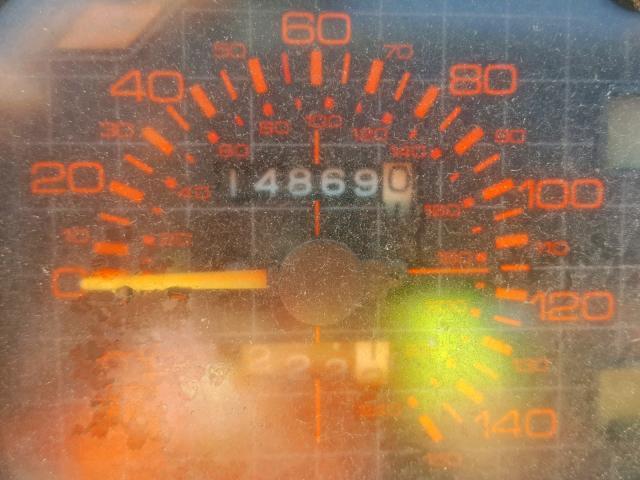 Honda Cb650c for Sale