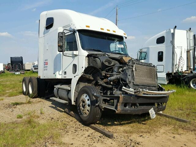 Freightliner Columbia 120 for Sale