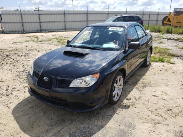 Subaru Impreza for Sale