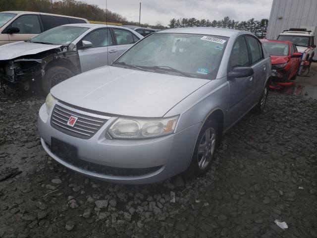 Saturn Ion for Sale