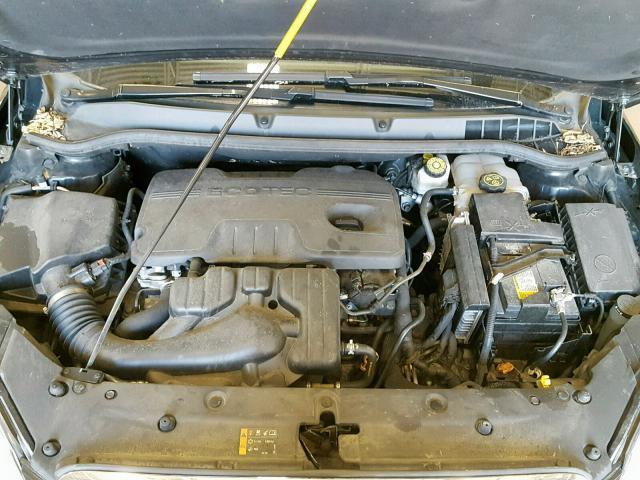 Buick Verano for Sale