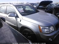 2006 PONTIAC TORRENT BASE; GXP