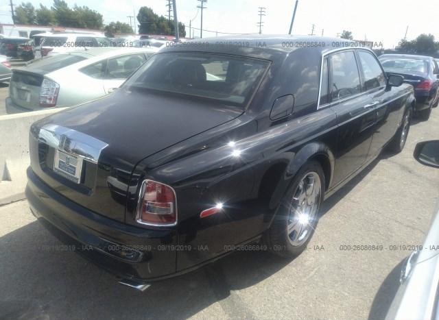 Rolls Royce Phantom for Sale