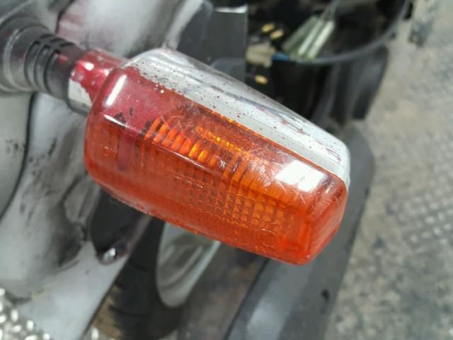 Yamaha Yj50r for Sale