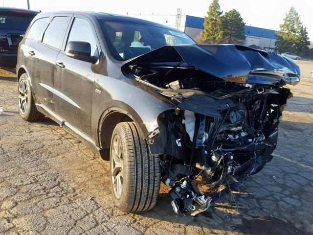 Dodge Durango for Sale