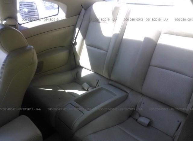 Infiniti G35 for Sale