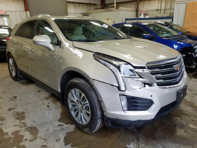 Cadillac Xt5 for Sale