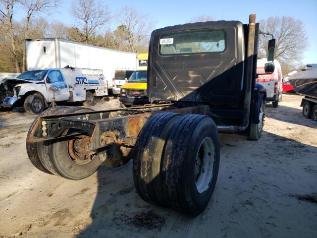 International 4300 for Sale