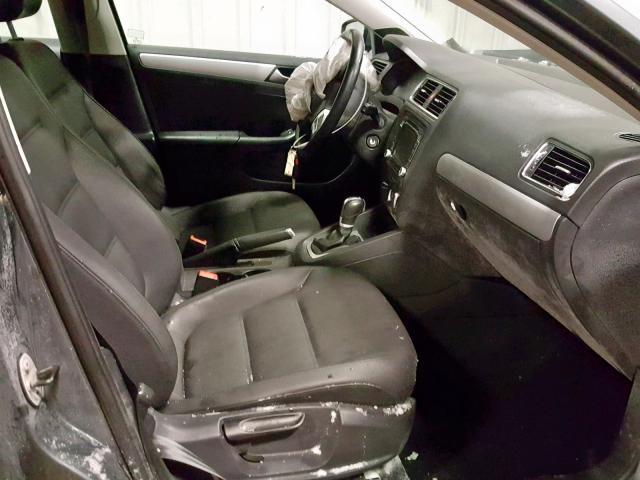 Volkswagen Jetta for Sale