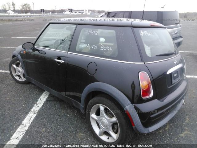 Mini Cooper for Sale