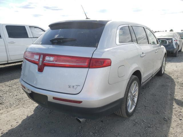 Lincoln Mkt for Sale