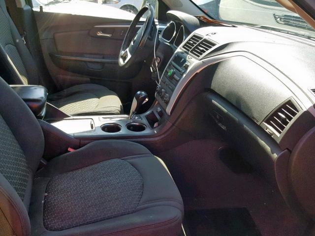 Chevrolet Traverse for Sale