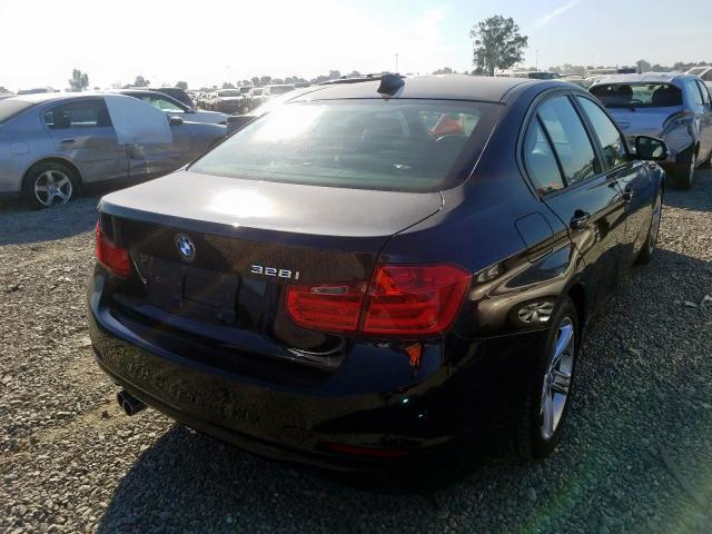 Bmw 3 Series for Sale