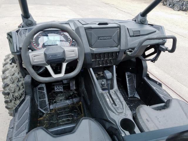 Polaris Rzr Pro Xp for Sale