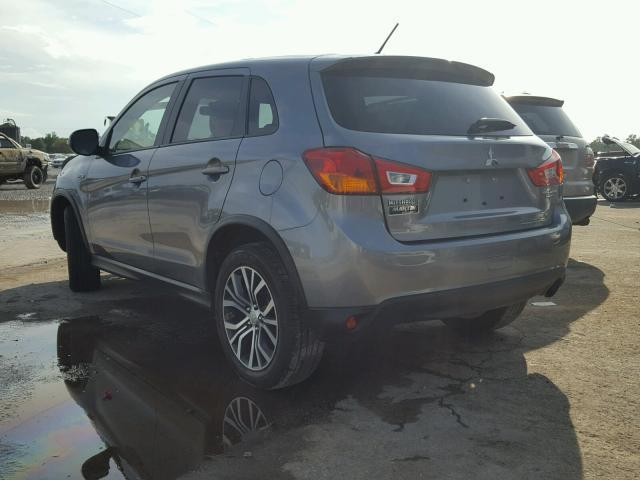Mitsubishi Outlander Sport for Sale