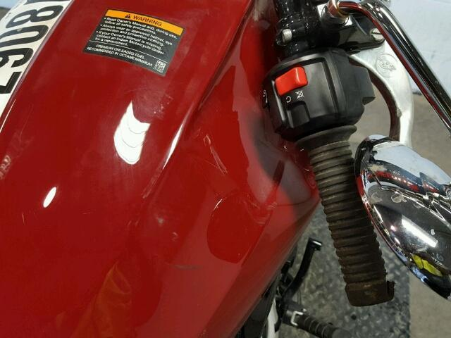 Indian Scout Sixty for Sale