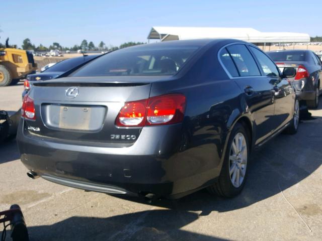 Lexus Gs 300 for Sale