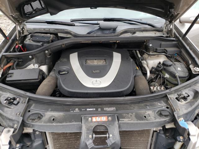 Mercedes-Benz M-Class for Sale