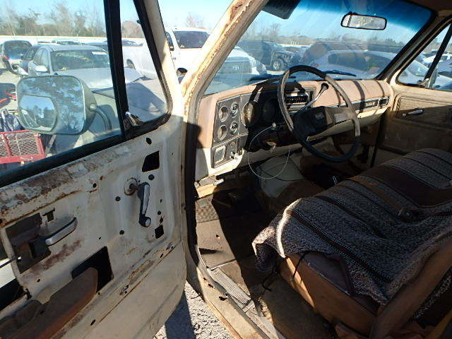 Gmc Pick Up for Sale