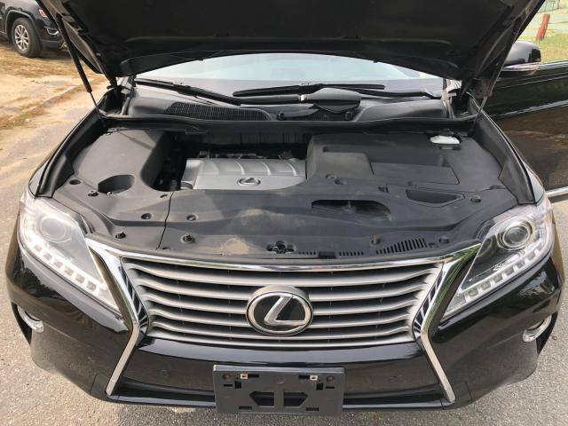 Lexus Rx 350 for Sale