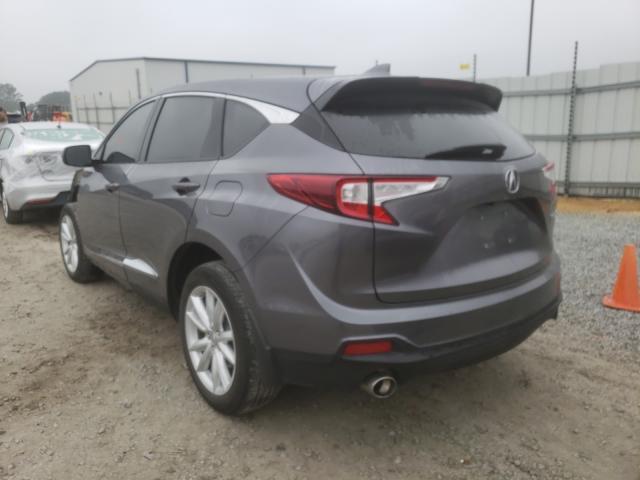 Acura Rdx for Sale