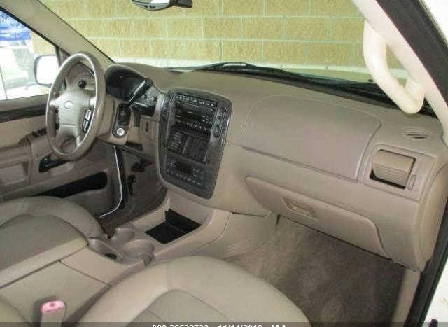 Ford Explorer for Sale