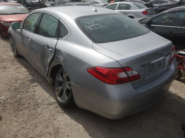Infiniti M37 for Sale