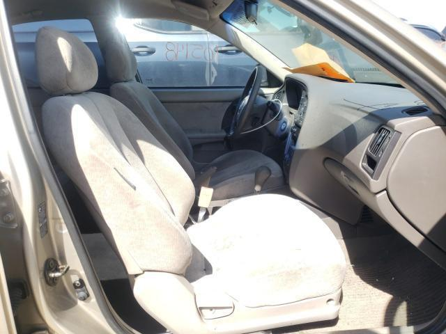 Hyundai Elantra for Sale