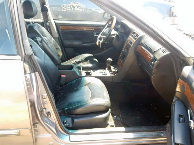 Hyundai Xg350 for Sale