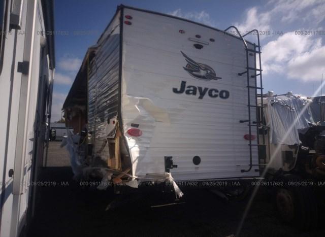 Jayco Jay Flight 28Bhs /  Jay Flight G2 29Bhs for Sale