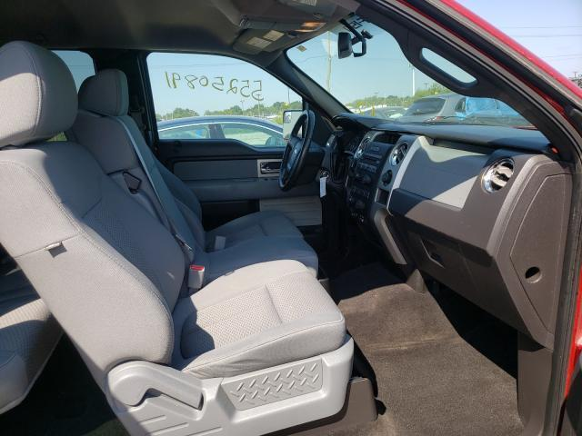 Ford F150 for Sale