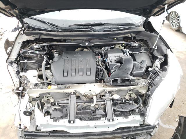 Mitsubishi Outlander for Sale