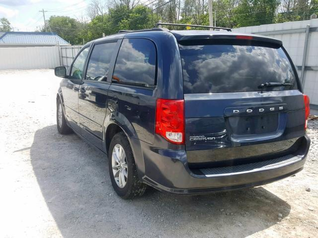 Dodge Grand Caravan for Sale