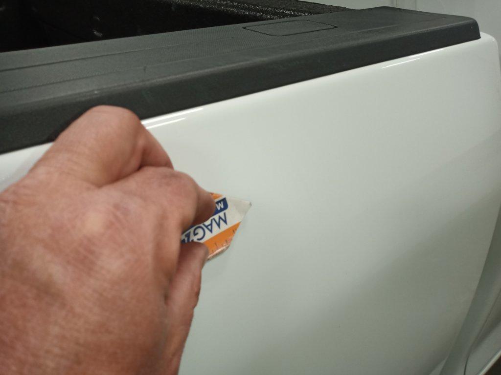 Chevrolet Silverado Legacy for Sale