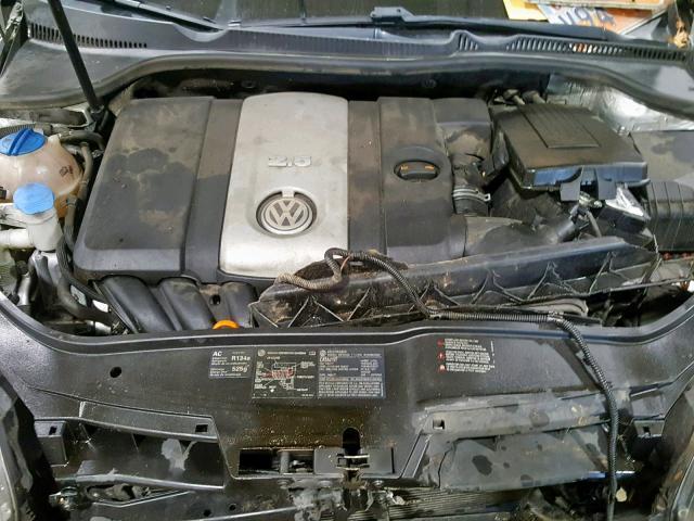 Volkswagen Rabbit for Sale