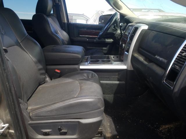 Dodge Ram 3500 for Sale