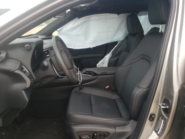 Lexus Ux 250H for Sale