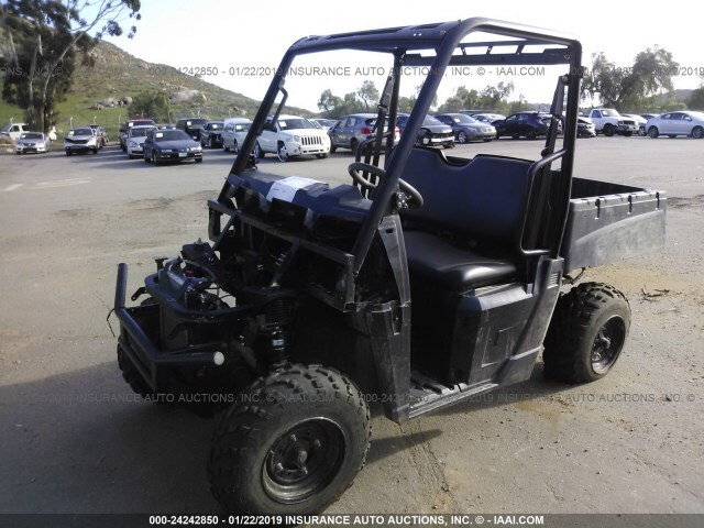 Polaris Rzr 4 900Xp for Sale