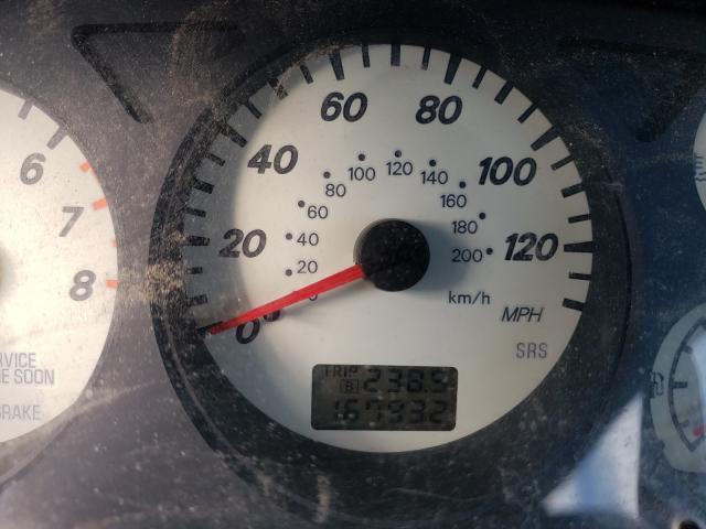 Mitsubishi Lancer Sportback for Sale