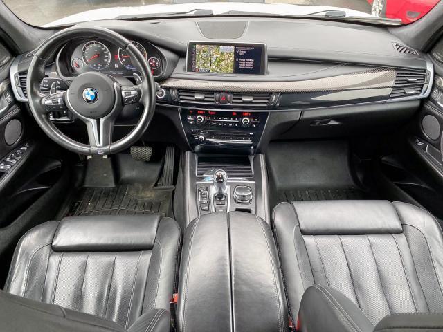 Bmw X5 M for Sale