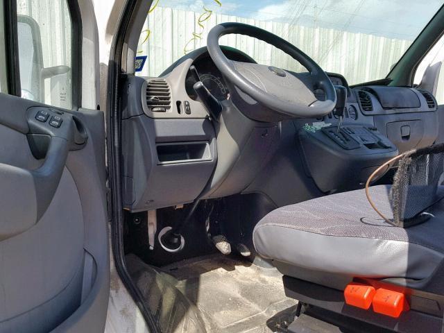 Dodge Sprinter 2500 for Sale