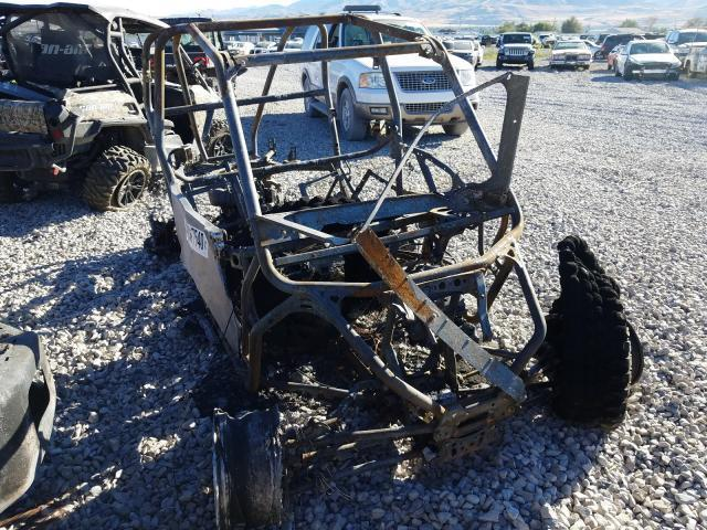 Polaris Rzr 4 900 Eps for Sale