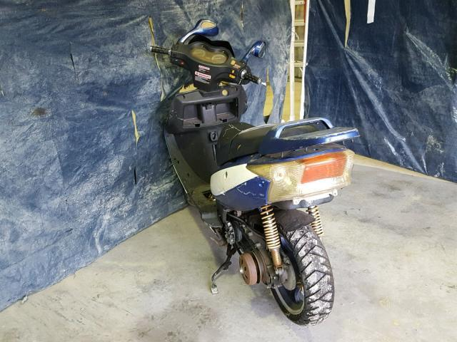 Jmstar Scooter for Sale